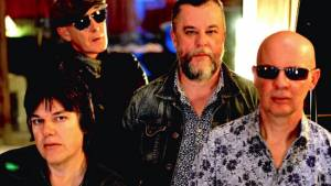 80s chart-toppers booked for Selby gig