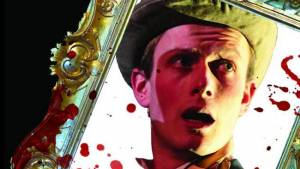 Adaptation of Oscar Wilde's sole novel to appear in Selby