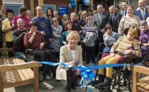 State-of -the-art care facilities open in Selby