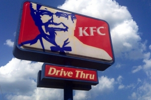 Finger lickin' chicken on menu as KFC plans Selby drive-thru