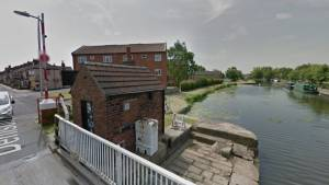 Patrols stepped up after suspicious activity near Selby Canal