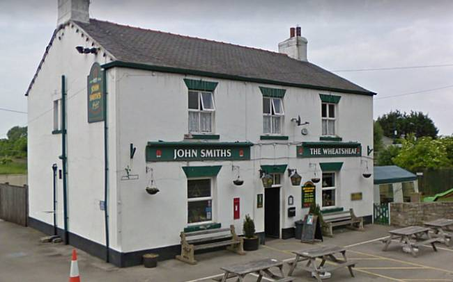 Sherburn restaurateur fined over food safety breach