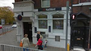 Axe to fall on Selby and Tadcaster NatWest branches