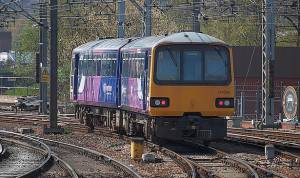 Northern services face disruption as RMT strikes over driver-only trains